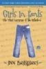 Brashares, Ann,Girls in Pants