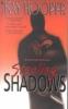 Kay Hooper,Stealing Shadows