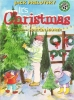 Prelutsky, Jack,It`s Christmas