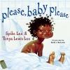 Lee, Spike,   Lee, Tonya Lewis,Please, Baby, Please