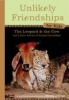 Holland, Jennifer S.,Unlikely Friendships for Kids. The Leopard and the Cow