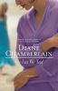 Chamberlain, Diane,The Lies We Told