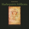 Hrabal, Bohumil,   Knecht, Stacey,Harlequin`s Millions
