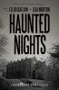 ,Haunted Nights