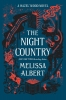 <b>Albert Melissa</b>,Night Country