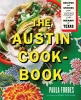 Forbes, Paula,Forbes*The Austin Cookbook