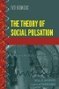 Komsic, Ivo,The Theory of Social Pulsation