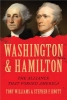 Knott, Stephen F.,   Williams, Tony,Washington and Hamilton