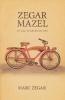 Zegar, Marc,Zegar Mazel