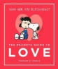 Schultz, Charles M,Peanuts Guide to Love
