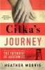 <b>Morris Heather</b>,Cilka's Journey