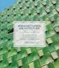Gulling, Dana,Manufacturing Architecture