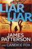 Patterson, James,Liar Liar