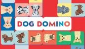 Suzuki, Itsuko,Dog Domino