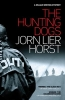 Lier Horst, Jorn,The Hunting Dogs
