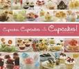 German, Lilach,Cupcakes, Cupcakes, & More Cupcakes!