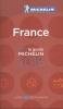 ,<b>Michelingids France 2016</b>