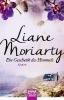 Moriarty, Liane,Ein Geschenk des Himmels