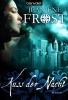 Frost, Jeaniene,Kuss der Nacht