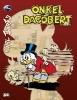 Barks, Carl,Disney: Barks Onkel Dagobert 02