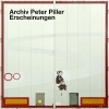 ,Archiv Peter Piller (German Edition)