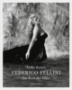 Kezich, Tullio,Federico Fellini