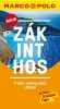 ,<b>Z?khintos Zakynthos Marco Polo NL</b>