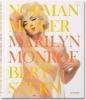 Mailer, Norman,Marilyn Monroe