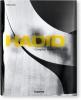 <b>Philip Jodidio</b>,Zaha Hadid - Complete works 1979-2013