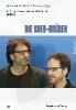 Die Coen-Brüder,Im Dialog: Psychoanalyse und Filmtheorie Band 11