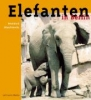 Blaszkiewitz, Bernhard,Elefanten in Berlin