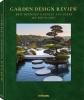 R. Knoflach  R.    Schäfer,Garden Design Review