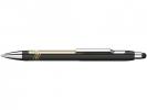 ,Stylus balpen Schneider Epsilon Touch zwart/ goud