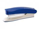 ,Nietmachine Kangaro Trendy-210 blauw
