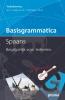 Emile  Slager, Yolanda  Rodriquez Perez,Prisma basisgrammatica Spaans