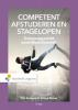 Piet  Kempen, Jimme  Keizer,Competent afstuderen en stagelopen