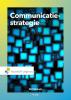 Wil  Michels,Communicatiestrategie