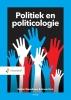 <b>Edwin  Woerdman</b>,Politiek en politicologie