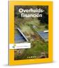 C.A. de Kam,Overheidsfinancien