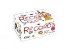 ,Quizbox De Records-Quiz van 8 tot 12 jaar