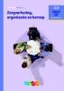 M.C.  Baseler, M.B.J.  Linssen, G.O. van Vugt,Zorgverlening, organisatie en beroep Werkboek niveau 3