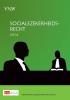 <b>VNW - Socialezekerheidsrecht 2014</b>,