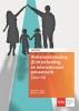 F.  Ibili, J.G.  Knot, P.J.W.M.  Sliepenbeek,Sdu Wettenverzameling Internationaal Privaatrecht (Personen- en Familierecht)