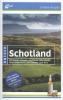 <b>Matthias  Eickhoff, Hans-Günter  Semsek</b>,ANWB Ontdek : Schotland