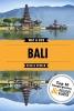 Wat & Hoe Stad & Streek,Bali