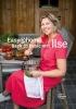 <b>Ilse  D`hooge</b>,Easy@home. Back to basic met ilse