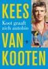 Kees van Kooten,Koot graaft zich autobio