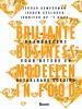 <b>Jeroen  Kemperman, Jeroen  Geelhoed, Jennifer op `t Hoog</b>,Briljante businessmodellen in food - Baanbrekers voor beter en betaalbaar eten