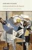 <b>Gerard  Visser</b>,Gelatenheid in de kunst - Nijhoff, Braque, Kawabata