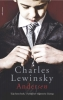 Charles  Lewinsky, ,Andersen